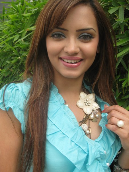 harrow single muslim girls Singlemuslimcom the world's leading islamic muslim singles, marriage and shaadi introduction service over 2 million members online register for free.