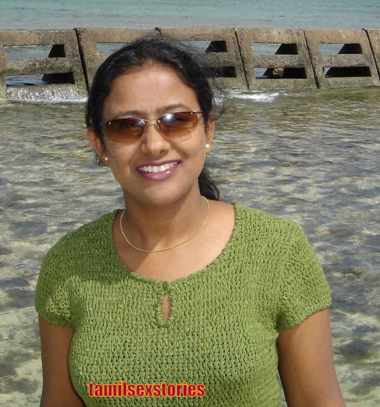 Aunty Hot Mallu Hot Desi Aunties Bathing Show-7236