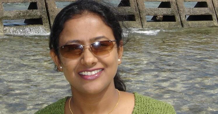 free tamil sex stories