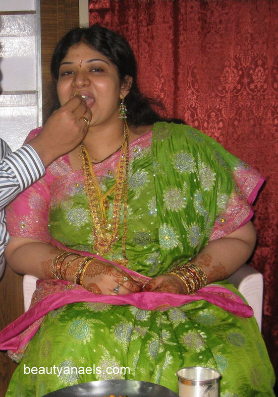 mallu masala aunties photos
