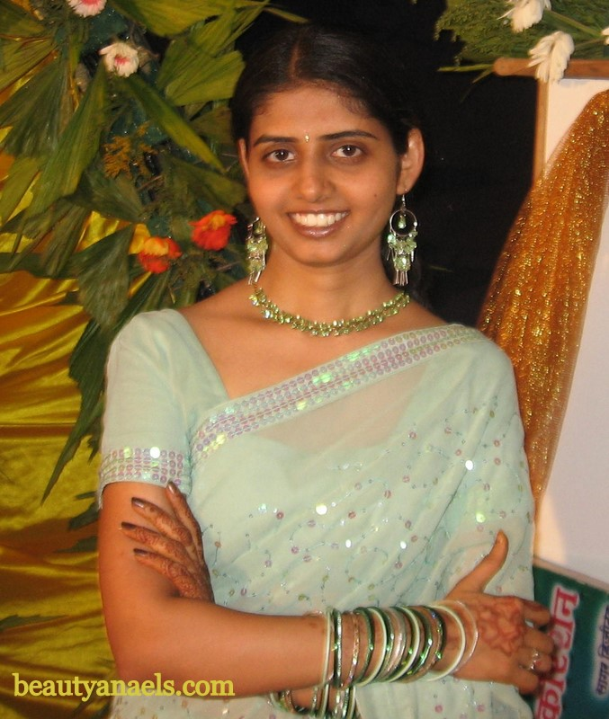 South Indian Actress Blue Film: Mallu Sexy Gallery