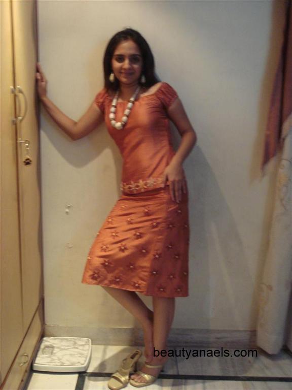 South Indian Actress Blue Film Hot Mallu Aunty Image-6689