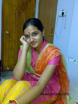 Mallu Masala Boobs: Desi Mallu Aunty Photo  Mallu Masala Bo...