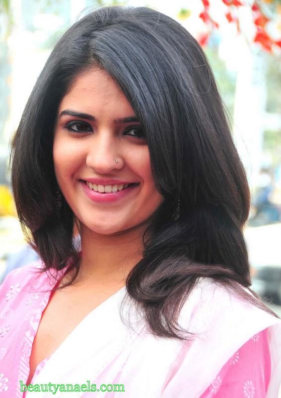 Telugu Actress Blue Film February 2011