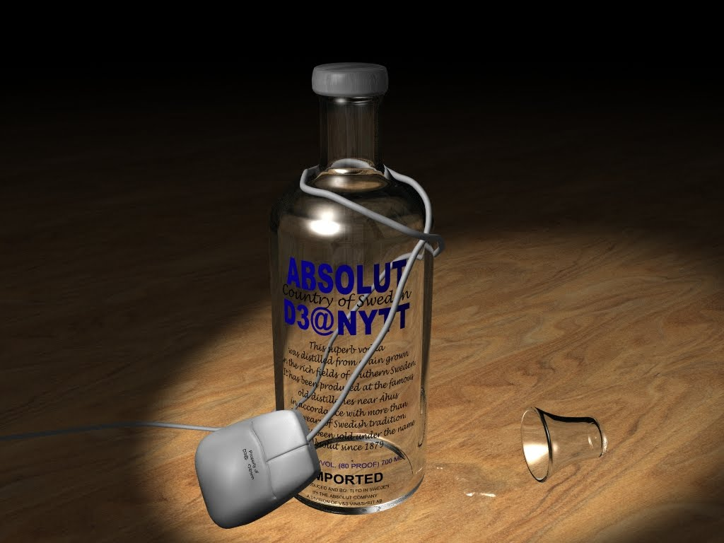 Costliest Car In The World >> 1000 images & LOTS MORE!!!: Absolut Vodka