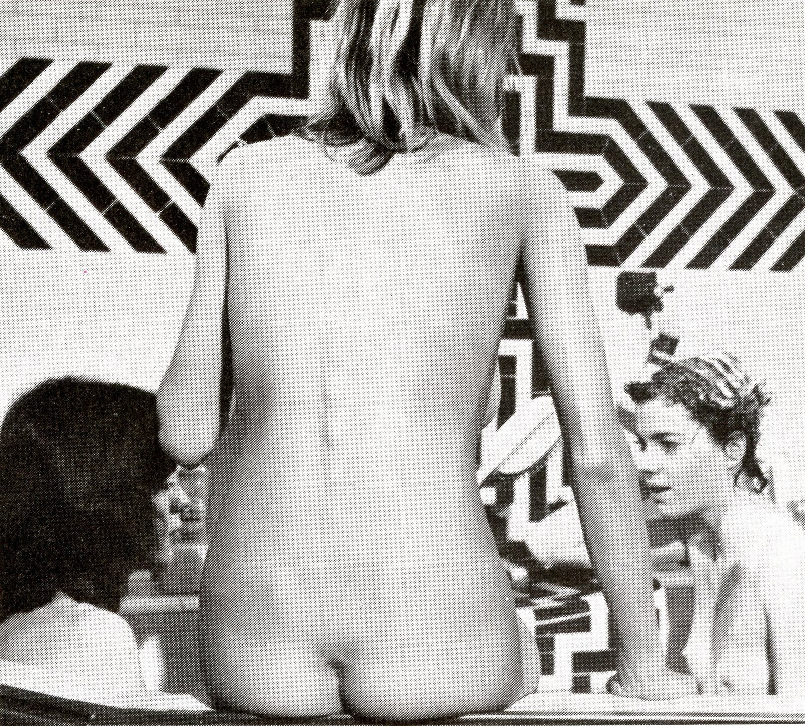 Showing Porn Images For Anita Pallenberg Porn