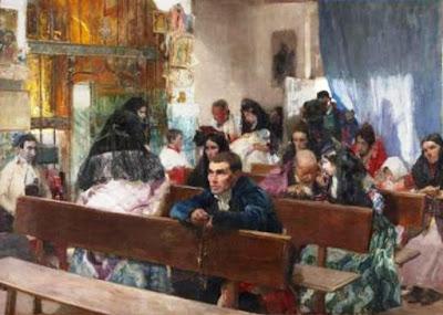 Joaquín Sorolla Bastida, Joaquín Sorolla Bastida, Retratos de Joaquín Sorolla, Joaquín Sorolla, Pintor español, Retratista español, Pintores Valencianos