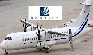 bora-jet-is-ilanlari