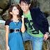 Akim & Mila Jirin - Kau Dan Aku MP3