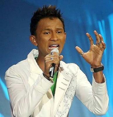 meet uncle hussain lagu raya aidilfitri