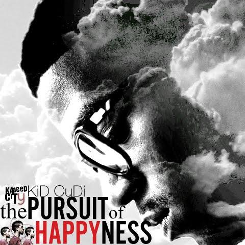 Info Pursuit Of Happiness Lyrics