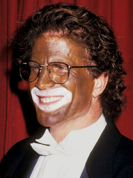 Whoopi goldberg dating ted danson fargo