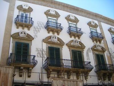 Villa Via Pantelketia Busto Arsuzio
