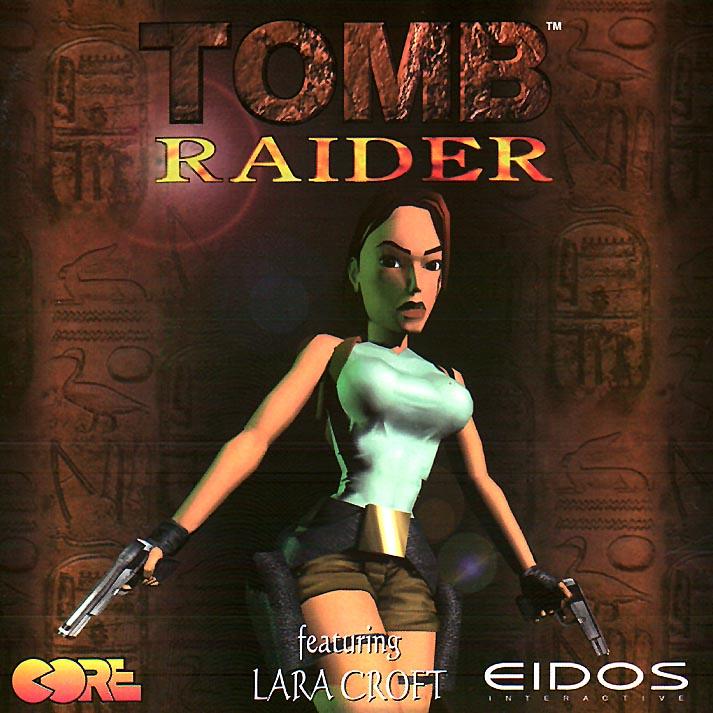 Descargar Tomb Raider 1 juego Para PC
