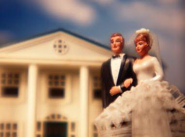 15c4d38c6 Ensaio da cerimônia de casamento