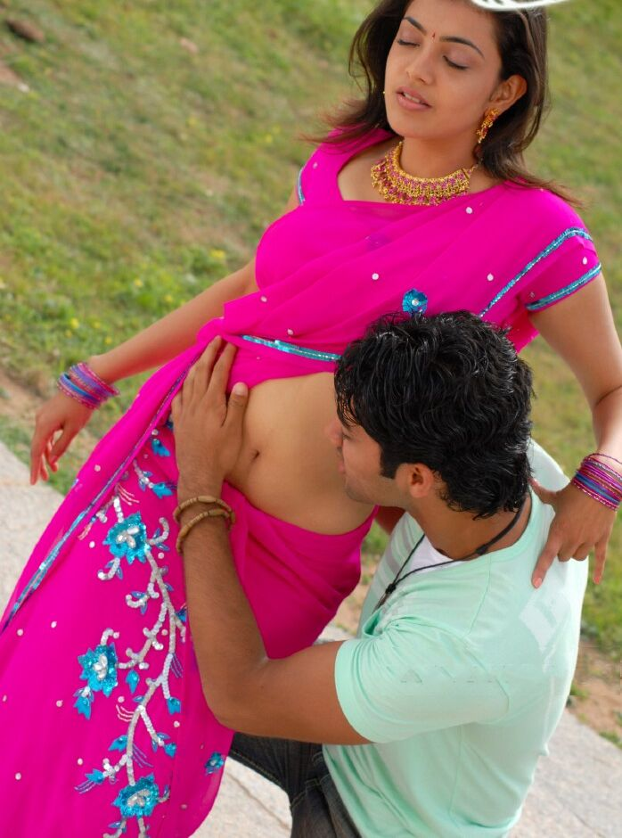Latest Hindi Movies Wallpaper-Images And Snaps Kajal -6459