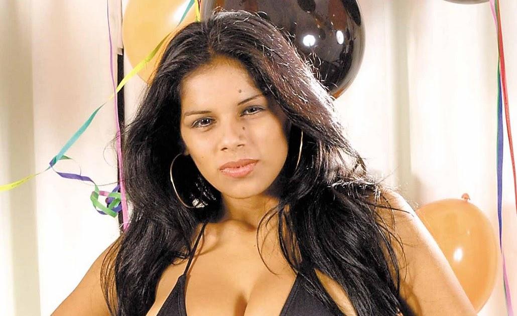 Giuliana argentina de la uade 3 - 3 2