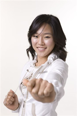hee kyung seo pictures