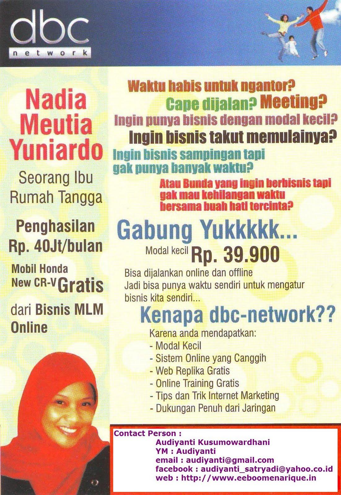 Eeboomenarique Blogspot Com 2010