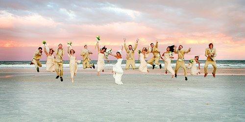 http://2.bp.blogspot.com/_qT-kf8quf0A/Sb-0H3bZIWI/AAAAAAAABvo/H56aYgxNfSg/s1600/beautiful-wedding-photography4.jpg