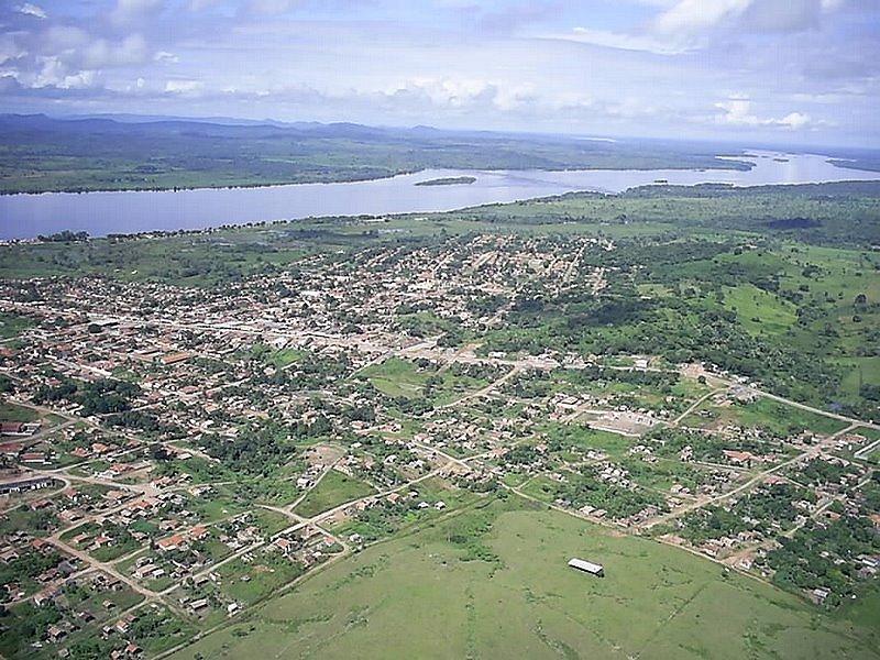 São Geraldo do Araguaia Pará fonte: 2.bp.blogspot.com