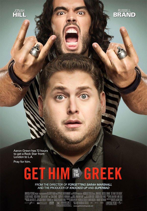 Greek movies online