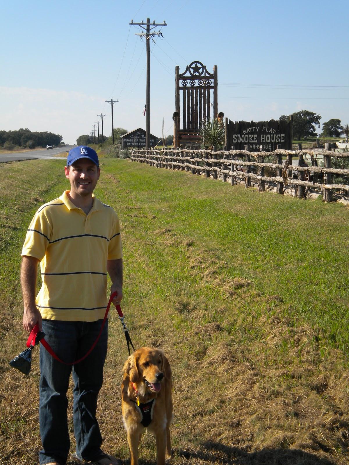 Swell Ron Kelly More Texas Roswell Sedona Frankydiablos Diy Chair Ideas Frankydiabloscom