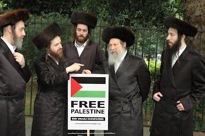 https://i1.wp.com/2.bp.blogspot.com/_qUFDMUpk9jE/SkPEHJxkZcI/AAAAAAAAVUI/J6XGquFOUKg/s400/gaza-protest.JPG