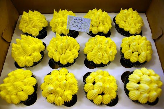 Coco Cake Land Cakes Cupcakes Vancouver Bc Naruto