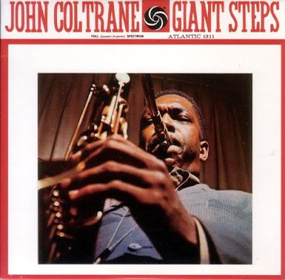John Coltrane Wallpaper Myspace Layout Free