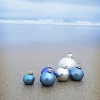 Nautical Christmas