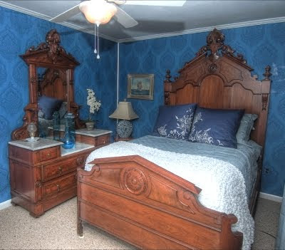 movie house vacation rental in Rodanthe