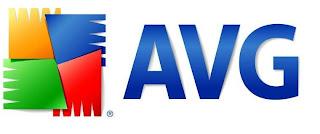 avg+ +Inje%C3%A7%C3%A3o+na+Testa Download AVG Versao 8.0   Serial  válido até 2018