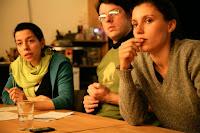 Einfach anfangen…Pilotprojekt zum Grundeinkommen in Brasilien