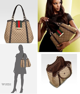 887df736be60 Ðσṫℤ♥$ℏ◎ℙ: Gucci - LATEST COLLECTION ~!!!