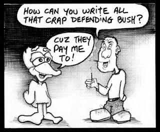 Funny Satire Essay Examples