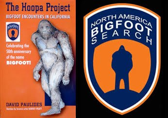 Bigfoot News Bigfoot Lunch Club A Bigfoot Thanksgiving Honoring