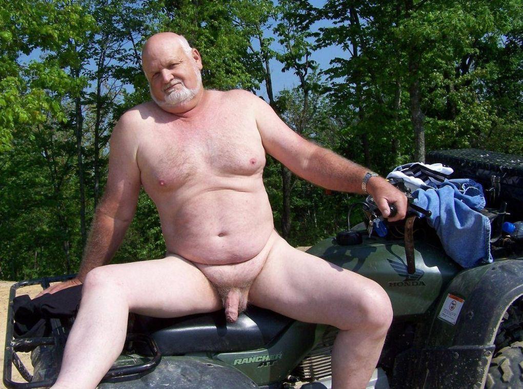 Grandpa nude grandpa gay galleries and grandpa gay orgy