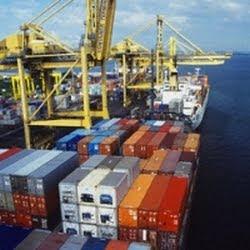 menyebarkan komoditas strategi perdagangan
