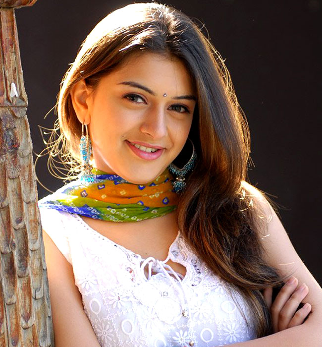 Hansika Motwani Fakes « Daily Best And Popular