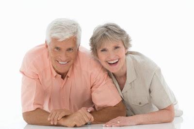 Estudo Bíblico A Promessa De Uma Velhice Feliz E Frutífera