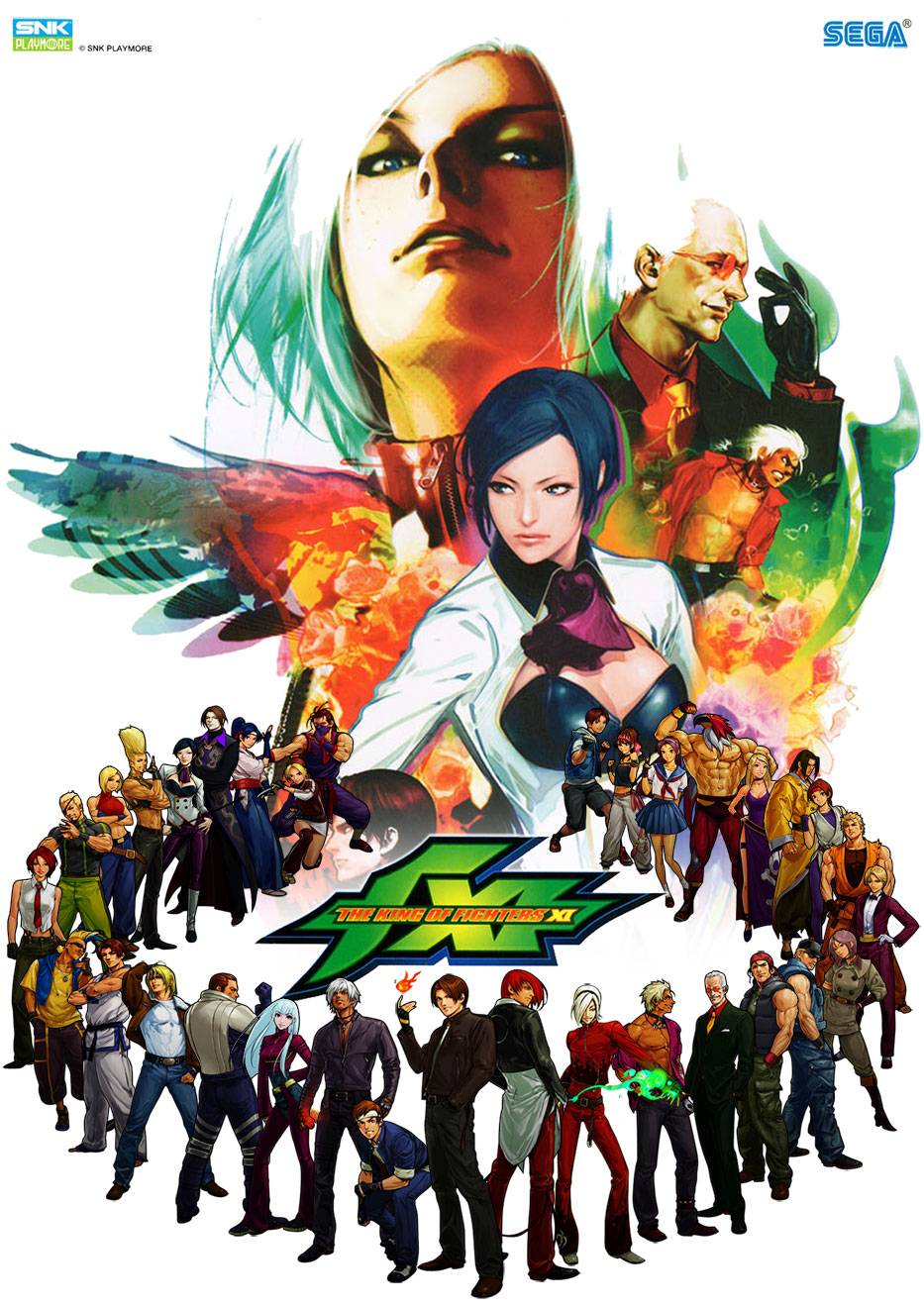 King_Of_Fighters_XI_Cover_by_Beforeiforget90.jpg