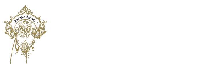 new style 5fce7 a1756 Blender Agency: Brand profile : Duvetica