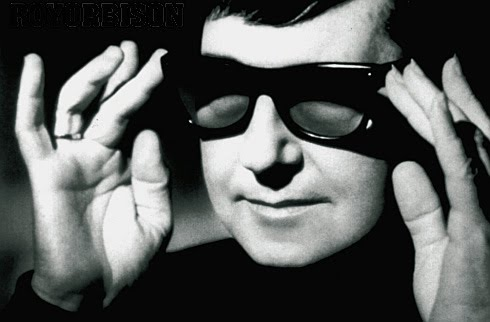 impossible songs: Moody pop stars of the 60s