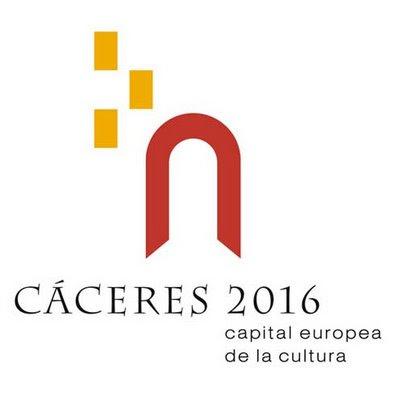 Cáceres 2016
