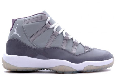 5b3a6eb63cf ... last pair of Jordans I bought until the end of 2009) so they hold a  special place in my heart.. When release dates   prices pop up I def. got  ya ll!!!