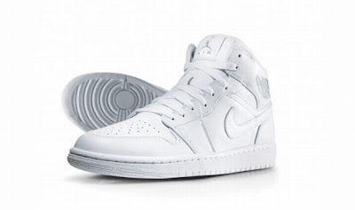 73547d36aef ... are gonna release to the general public then why would they waste their  time making all of these    Maybe Jordan has something up his sleeve for  2010!!!