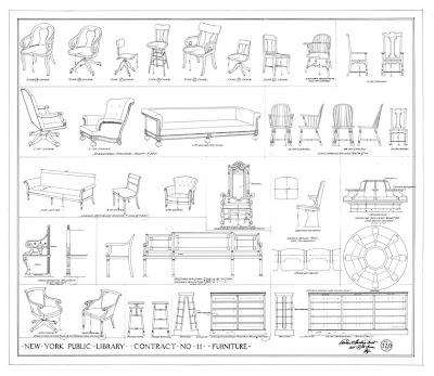 Rudy: Easy Furniture Building Plan Wood Plans US UK CA