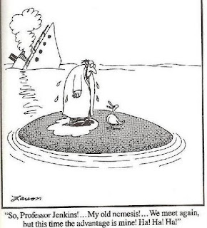 Stuff I Look Up: 10 Best Far Side Cartoons