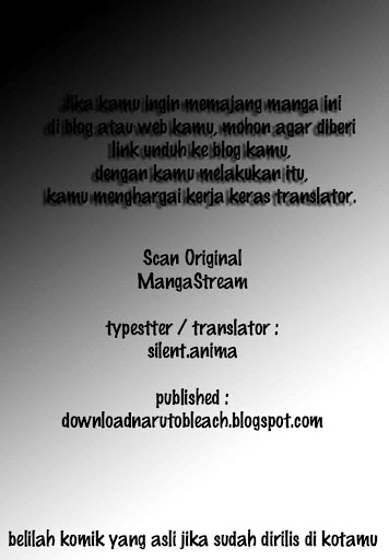 Komik manga credit uncategorized